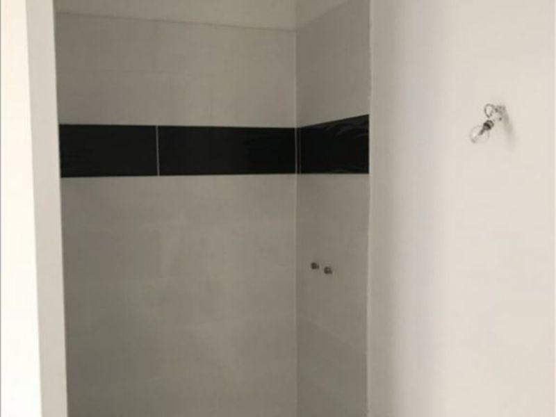 Vente appartement Poitiers 120000€ - Photo 5