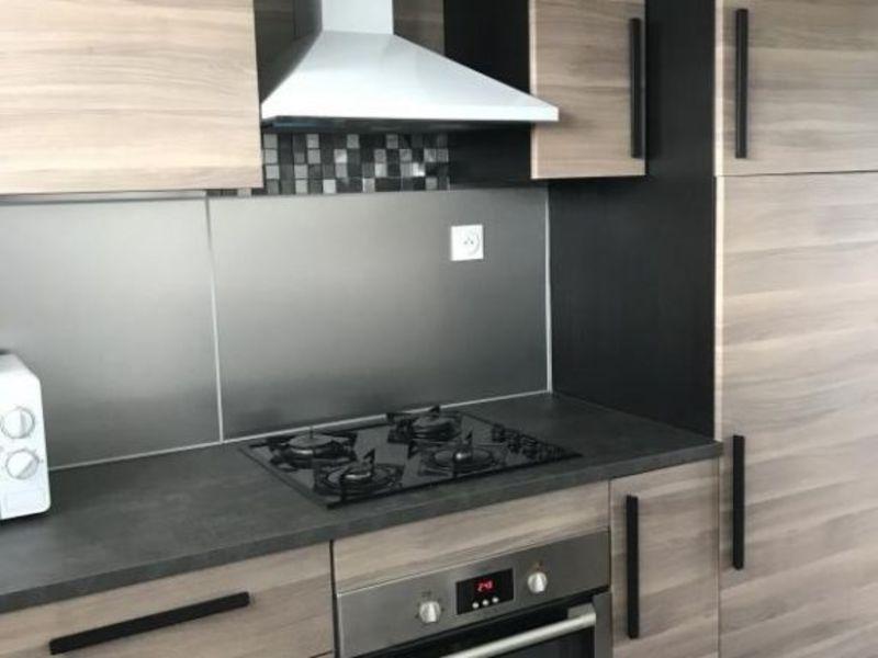 Rental apartment Talange 580€ CC - Picture 1