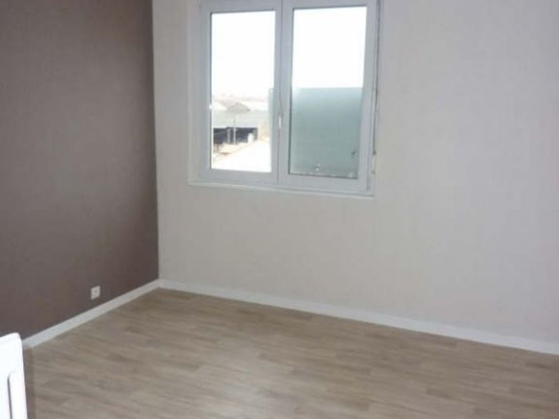 Rental apartment Talange 580€ CC - Picture 5
