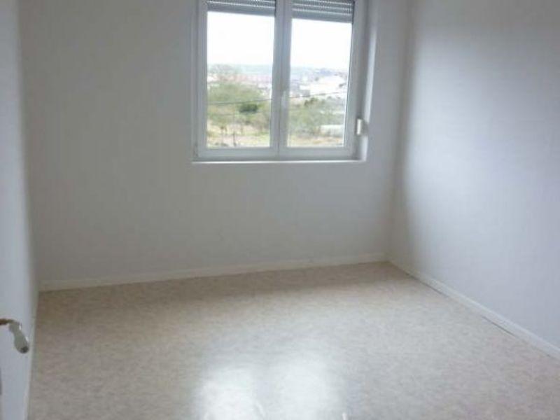 Rental apartment Talange 580€ CC - Picture 6