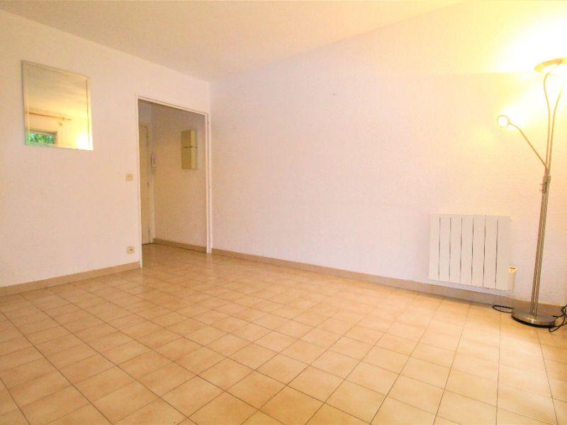 Sale apartment Cagnes sur mer 157500€ - Picture 3