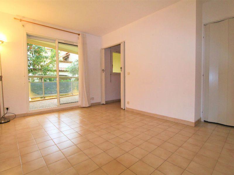 Sale apartment Cagnes sur mer 157500€ - Picture 5