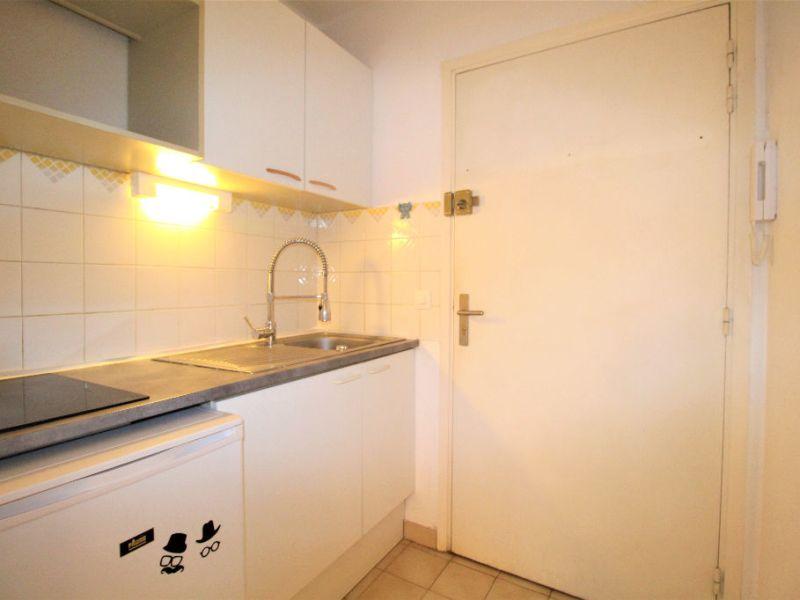 Sale apartment Cagnes sur mer 157500€ - Picture 6