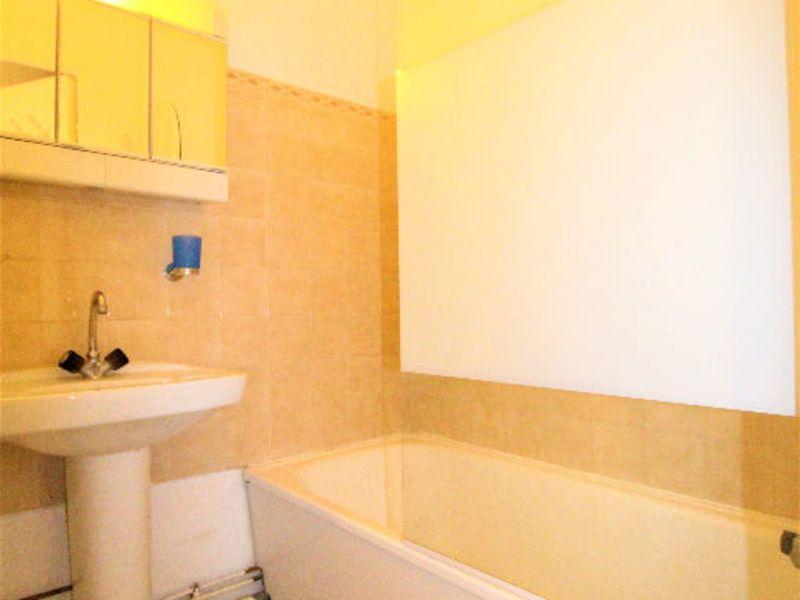 Sale apartment Cagnes sur mer 157500€ - Picture 7