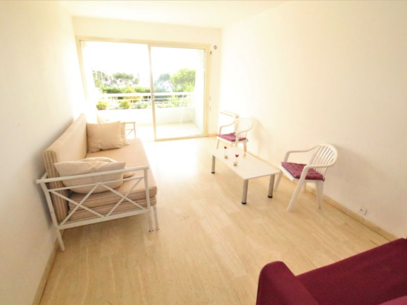 Sale apartment Villeneuve loubet 175 000€ - Picture 3