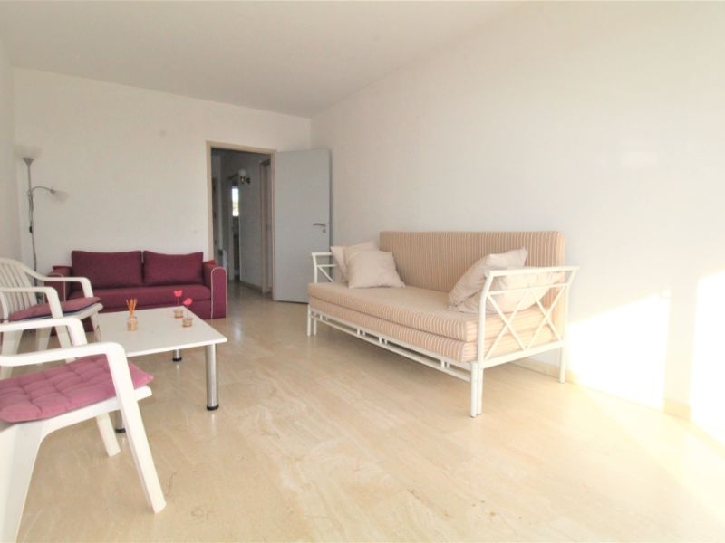 Sale apartment Villeneuve loubet 175 000€ - Picture 4