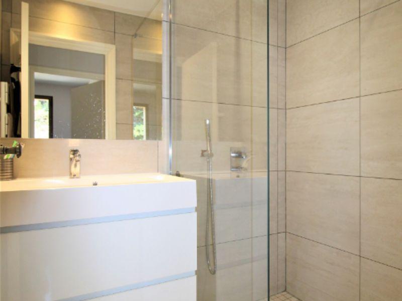 Sale apartment Villeneuve loubet 535000€ - Picture 7