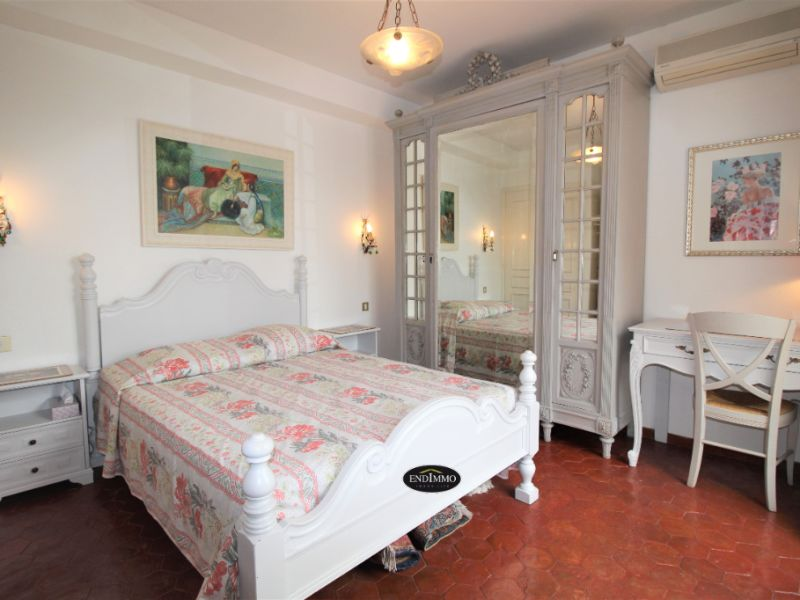 Sale house / villa Antibes 1690000€ - Picture 14