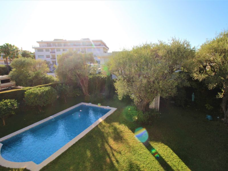 Sale house / villa Antibes 1690000€ - Picture 18