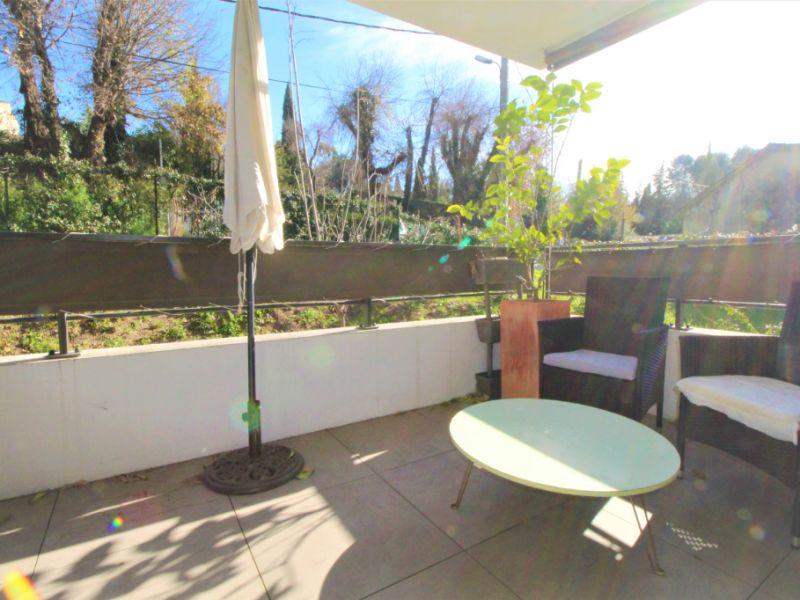 Sale apartment Cagnes sur mer 238200€ - Picture 2