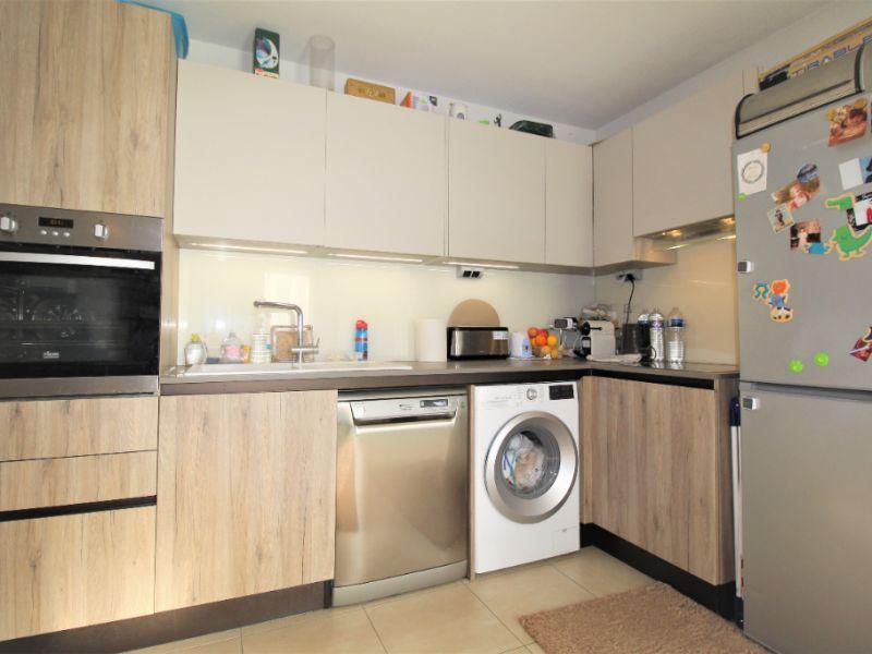 Sale apartment Cagnes sur mer 238200€ - Picture 4