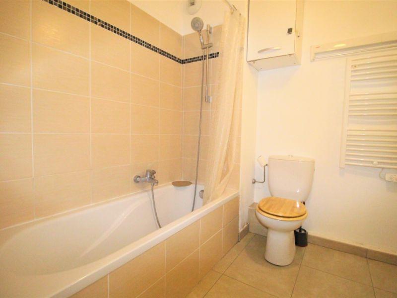 Sale apartment Cagnes sur mer 238200€ - Picture 8
