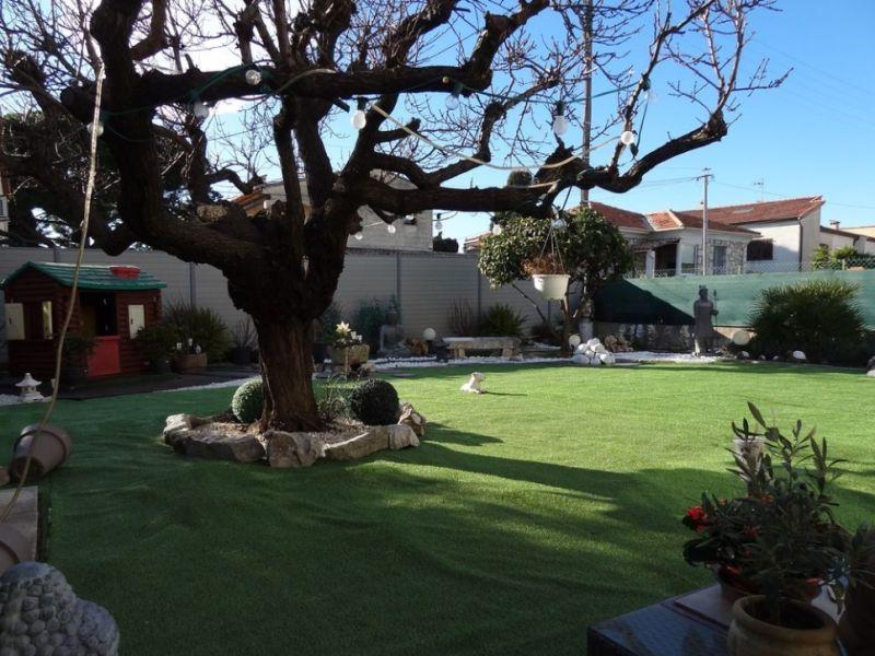 Sale house / villa Cagnes sur mer 630000€ - Picture 8