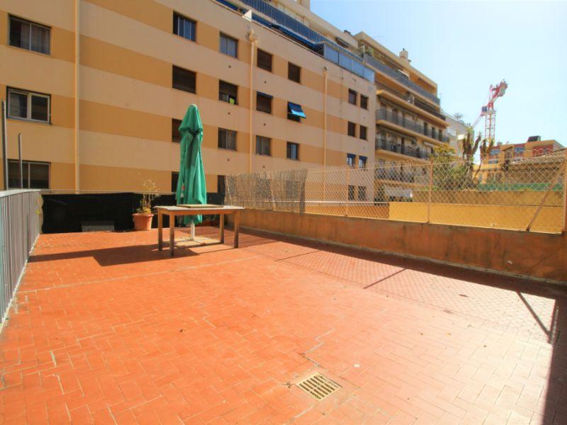 Sale apartment Cagnes sur mer 179900€ - Picture 2