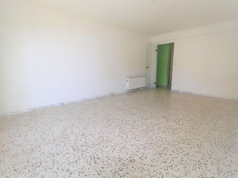 Sale apartment Cagnes sur mer 179900€ - Picture 3