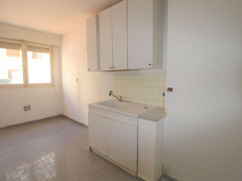 Sale apartment Cagnes sur mer 179900€ - Picture 4