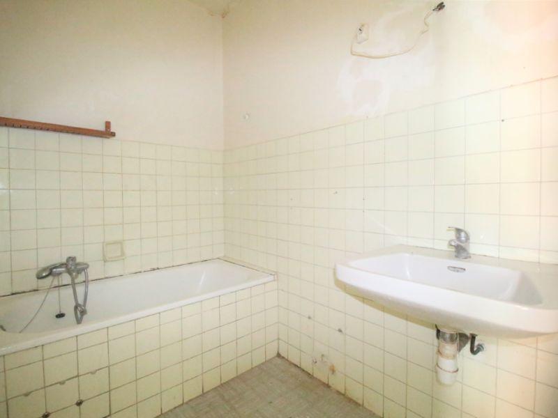Sale apartment Cagnes sur mer 179900€ - Picture 6