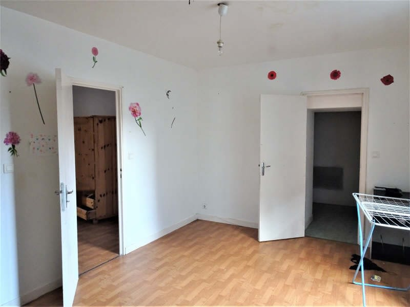 Vente immeuble Bellac 66 000€ - Photo 6
