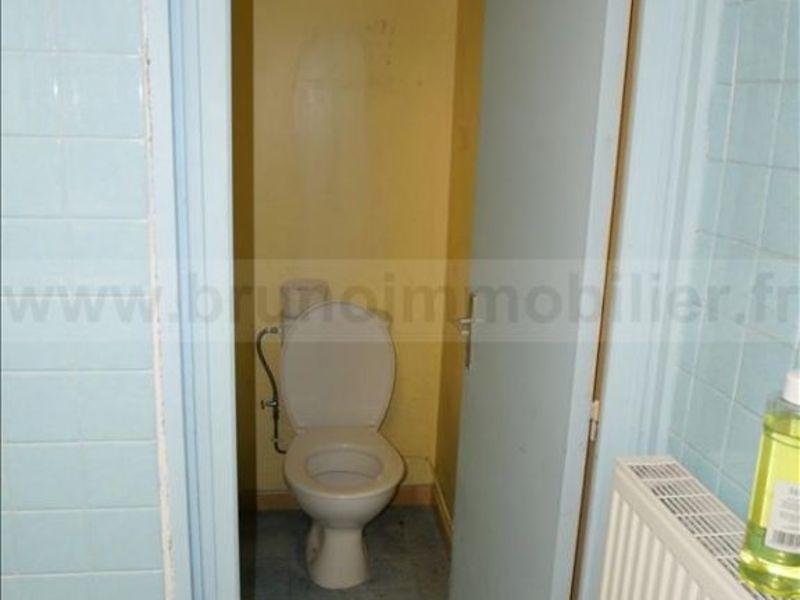 Vente maison / villa Le crotoy 215000€ - Photo 2