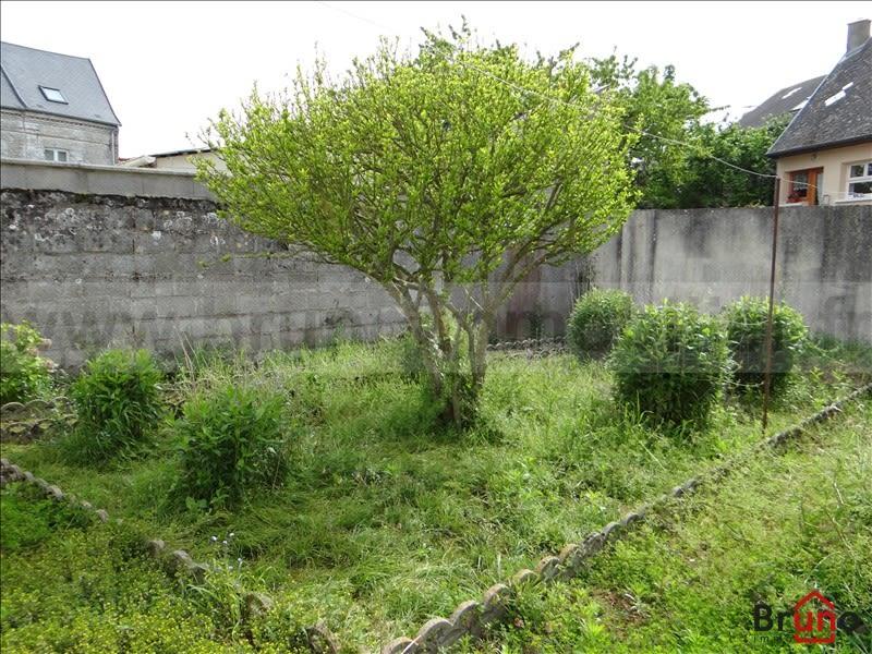 Vente maison / villa Le crotoy 215000€ - Photo 5