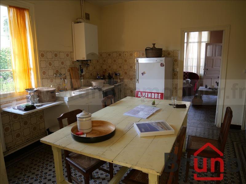 Vente maison / villa Le crotoy 215000€ - Photo 6