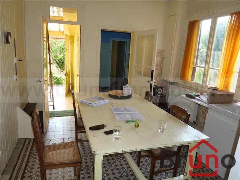 Vente maison / villa Le crotoy 215000€ - Photo 7