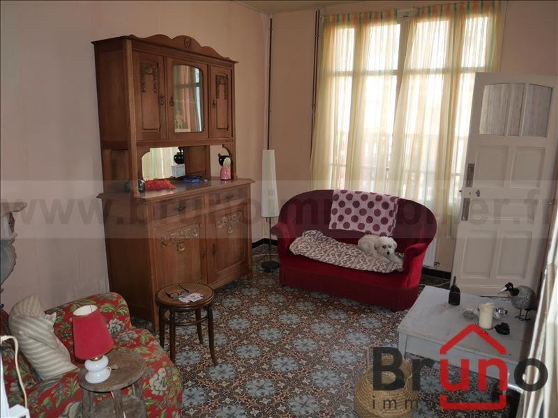 Vente maison / villa Le crotoy 215000€ - Photo 8