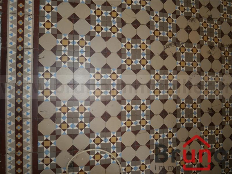 Vente maison / villa Le crotoy 215000€ - Photo 10