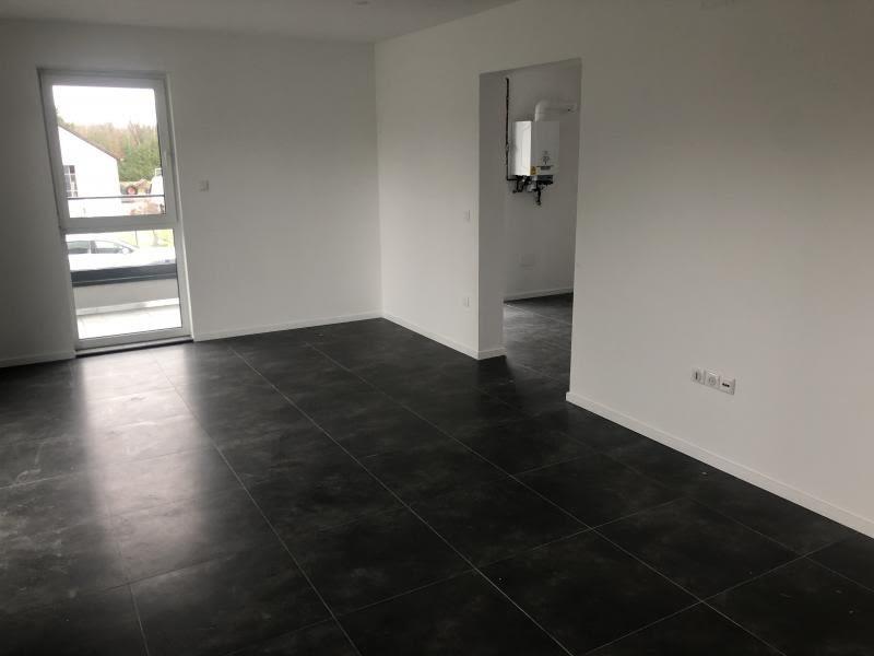 Venta  apartamento Krafft 252000€ - Fotografía 2