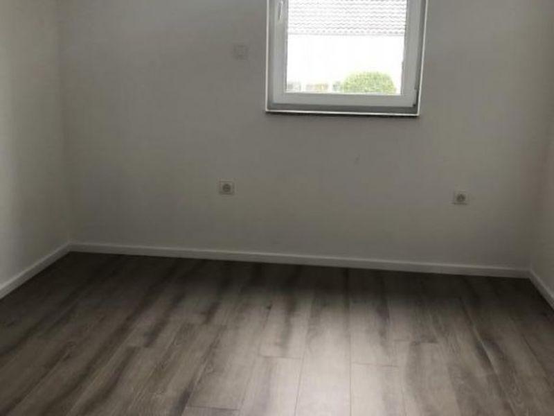 Venta  apartamento Krafft 252000€ - Fotografía 4
