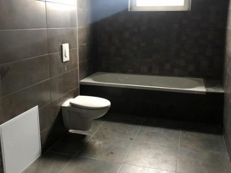 Venta  apartamento Krafft 252000€ - Fotografía 5
