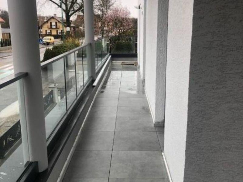 Venta  apartamento Krafft 252000€ - Fotografía 6