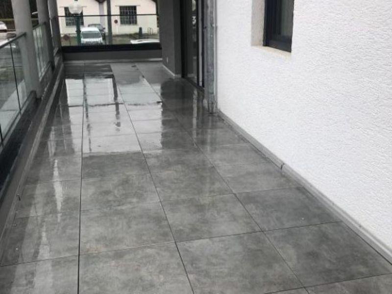 Venta  apartamento Krafft 252000€ - Fotografía 7