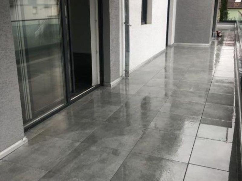 Venta  apartamento Krafft 252000€ - Fotografía 8