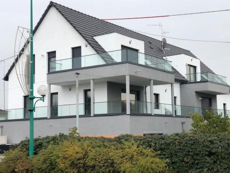 Venta  apartamento Krafft 252000€ - Fotografía 9