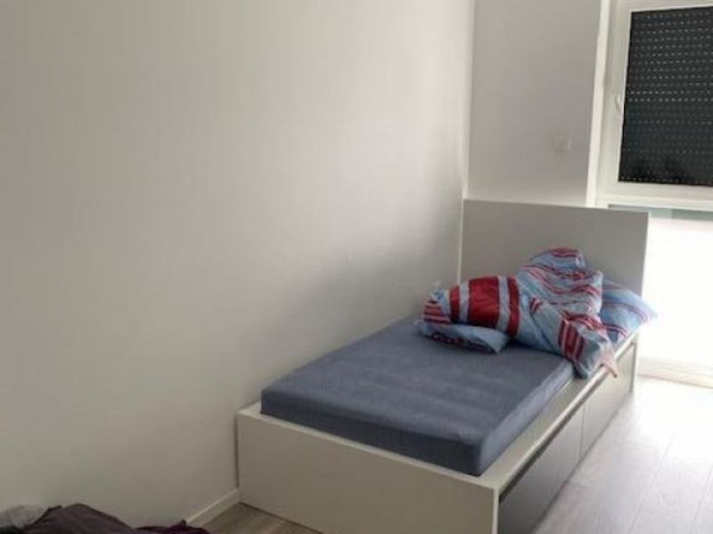 Vente appartement Krafft 198 800€ - Photo 6