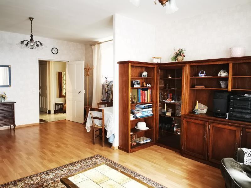 Vente maison / villa Saint-amans valtoret 70000€ - Photo 1