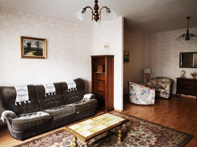 Vente maison / villa Saint-amans valtoret 70000€ - Photo 2