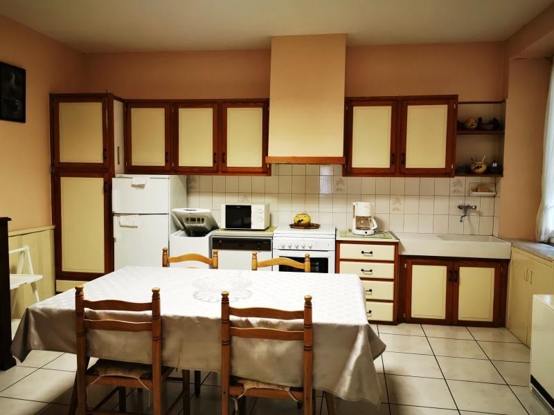 Vente maison / villa Saint-amans valtoret 70000€ - Photo 3