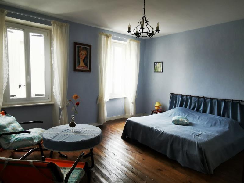 Vente maison / villa Saint-amans valtoret 70000€ - Photo 4