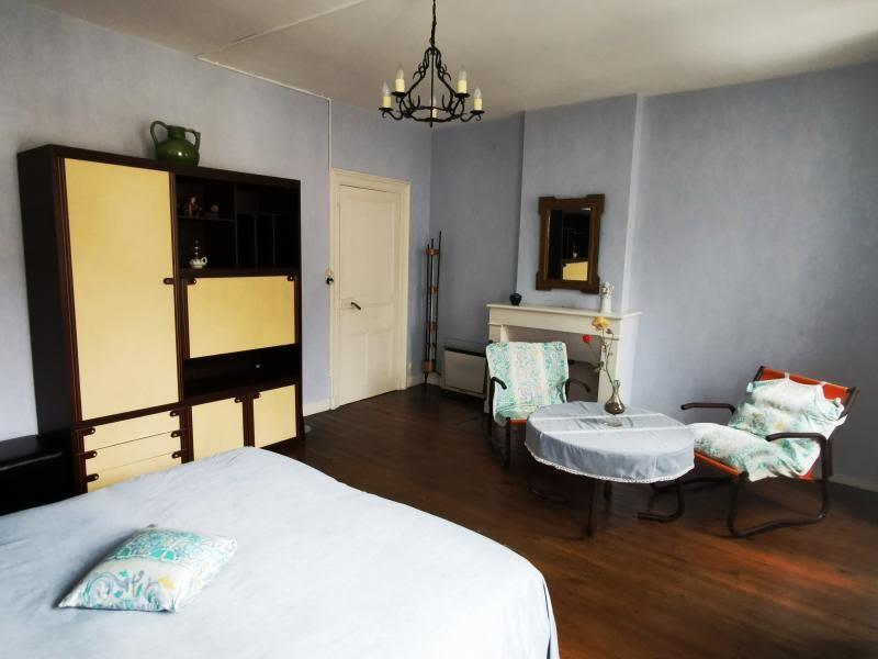 Vente maison / villa Saint-amans valtoret 70000€ - Photo 5