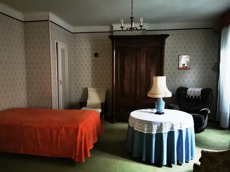 Vente maison / villa Saint-amans valtoret 70000€ - Photo 6