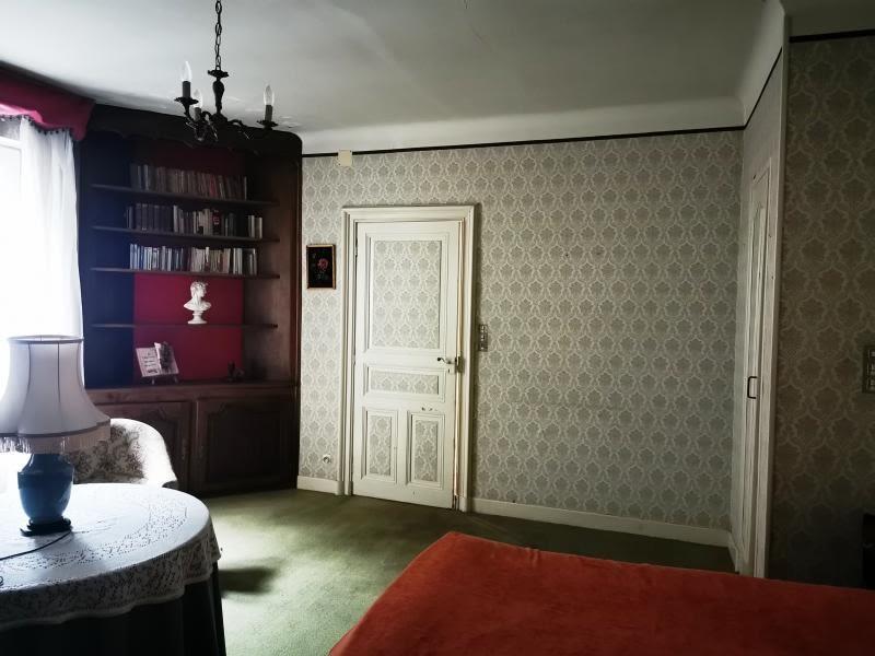 Vente maison / villa Saint-amans valtoret 70000€ - Photo 7