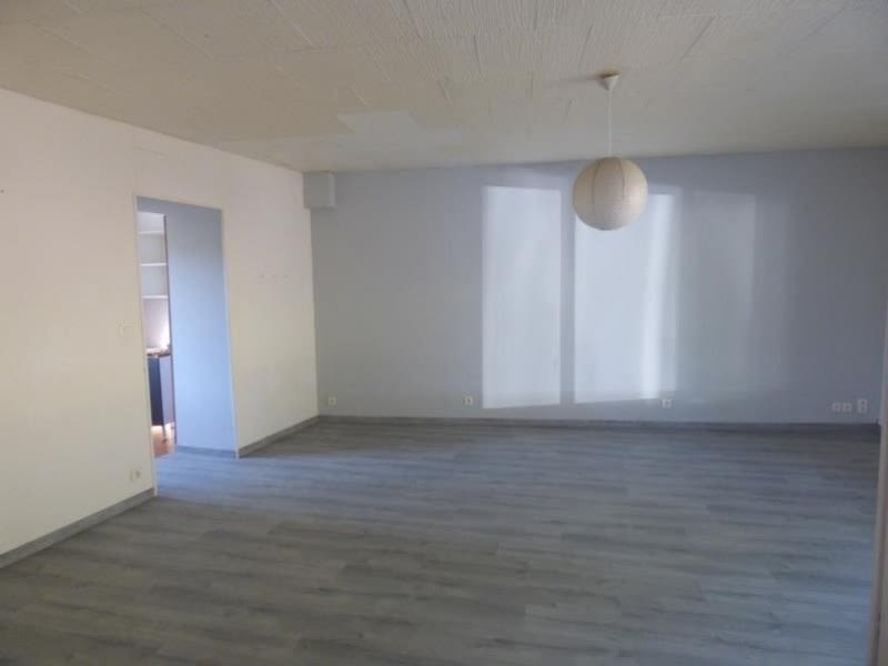 Sale building Bout du pont de larn 75 000€ - Picture 1