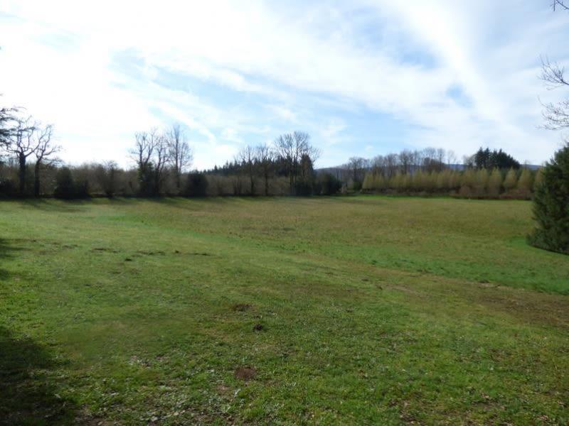 Vente terrain St amans valtoret 85000€ - Photo 1
