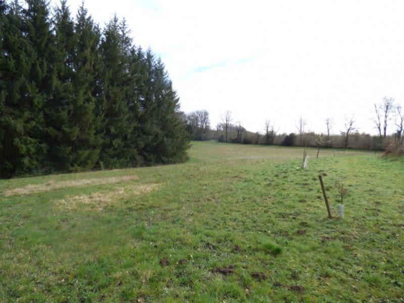Vente terrain St amans valtoret 85000€ - Photo 2