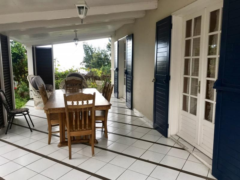 Vente maison / villa Le guillaume 195 000€ - Photo 1