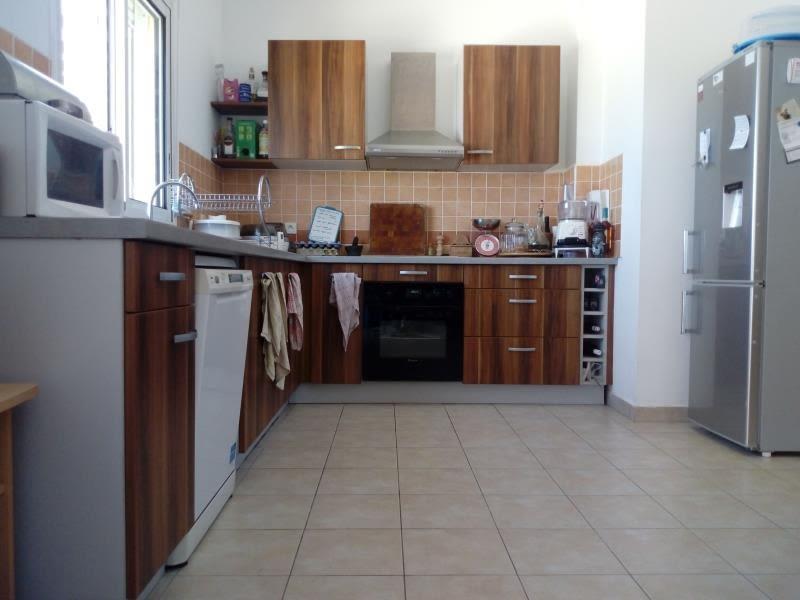 Vente appartement Les avirons 217500€ - Photo 3