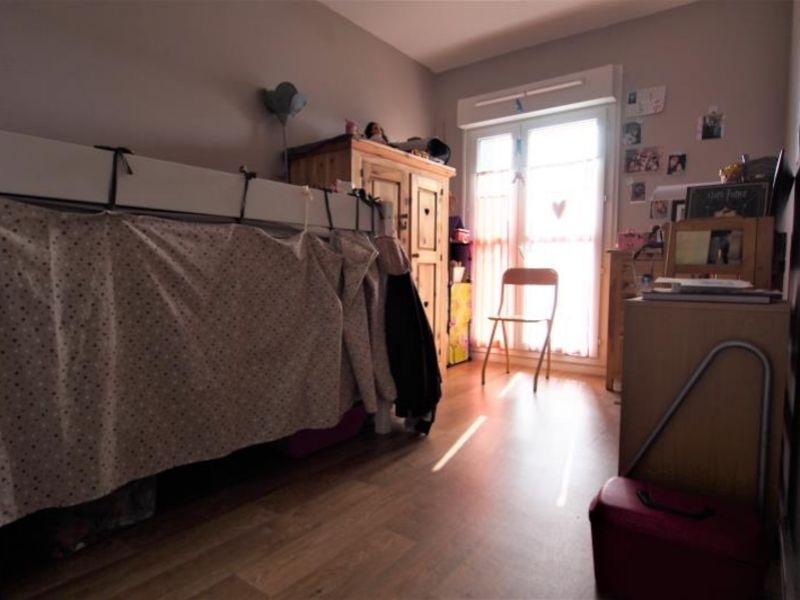 Sale apartment Le mans 74 000€ - Picture 6