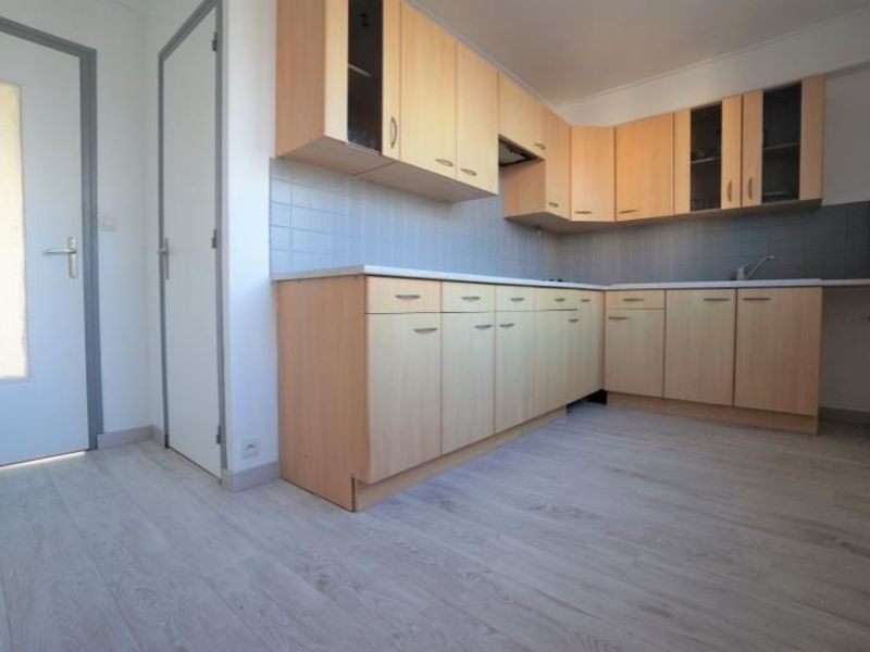 Vente appartement Le mans 77 000€ - Photo 6